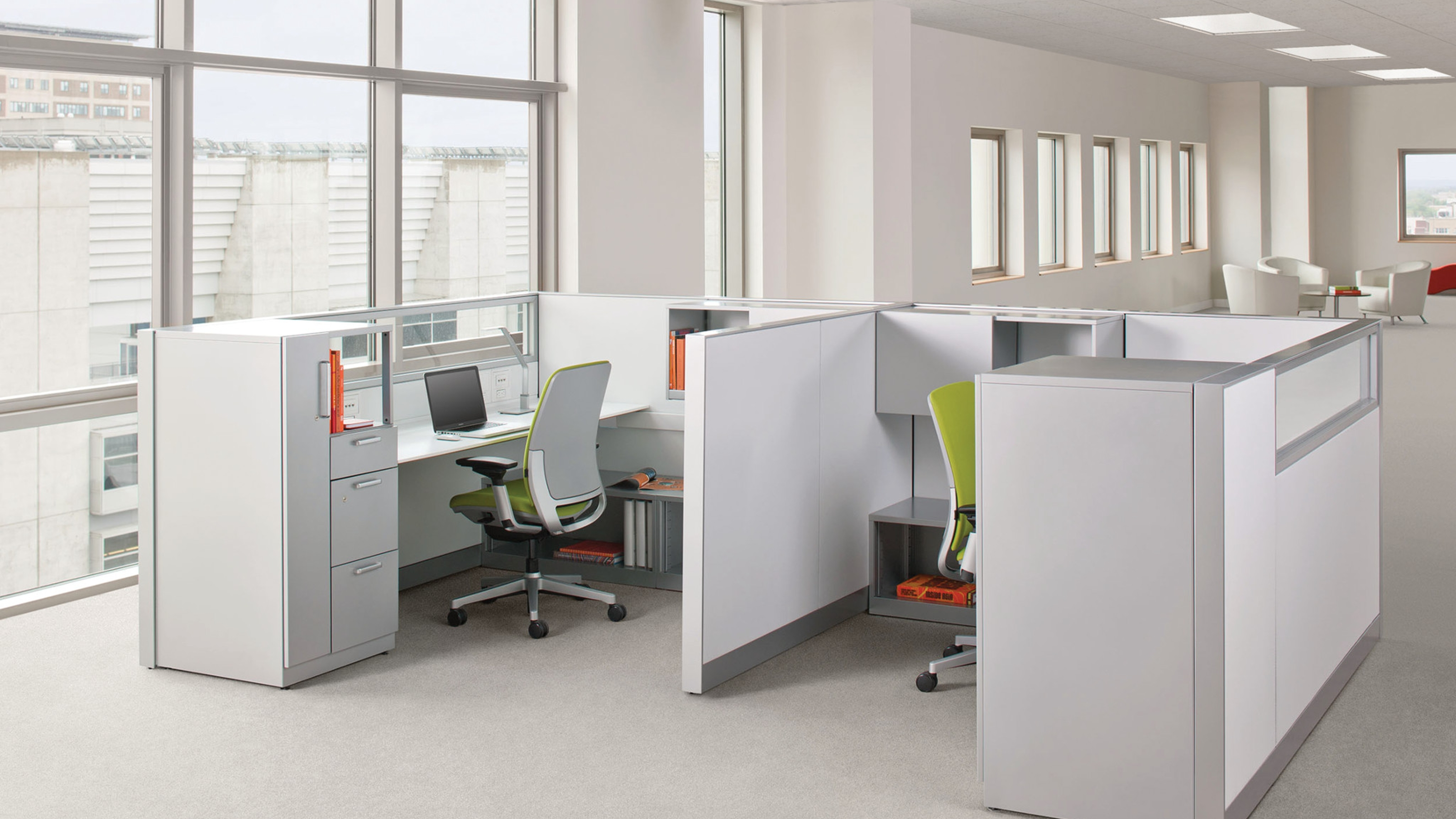 Office Furniture Kitchener Waterloo Government Poi Business Interiors