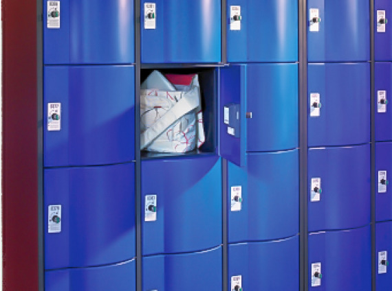 CP Lockers-4