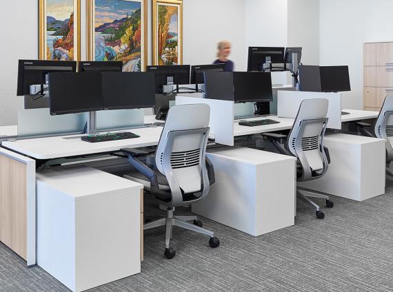 POI-Interward-Workstations-HA