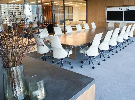 POI-BK-Boardroom(2)