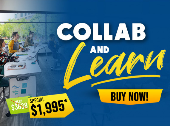 Collab and Learn – homepage3