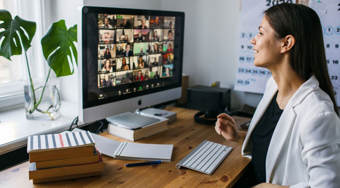 Zoom-video-conference-call-via-computer-Zoom-Call-Meeting-Home-office-Stay-at-home-work-from-home-shut