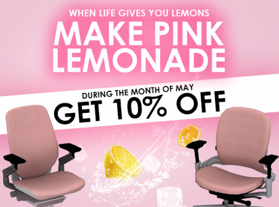 Pink-Lemonade-POI-Chair-Promotion-[Whats New Section]
